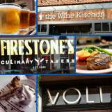 Frederick Foodies – It's Your Favorite Week