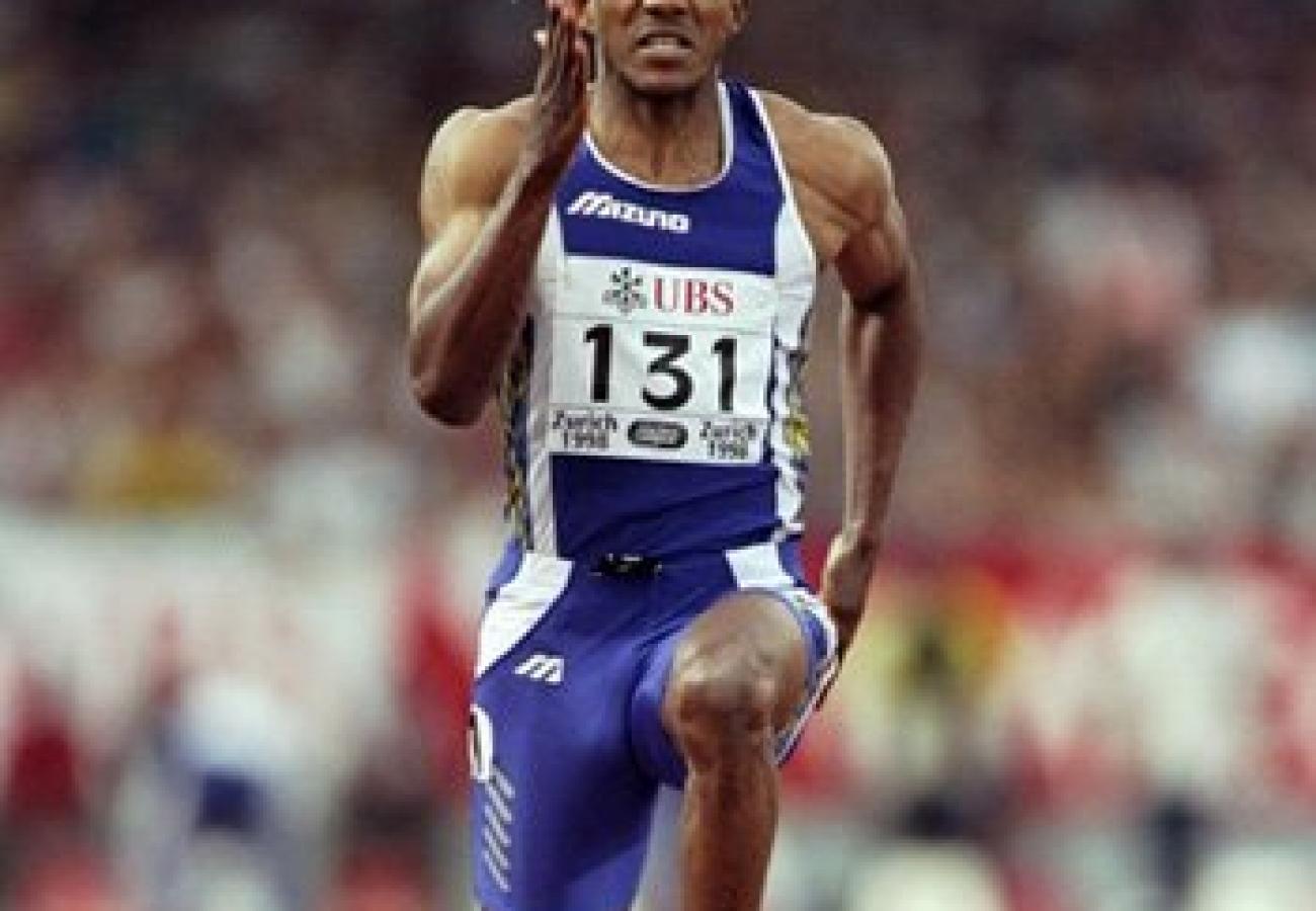 FF Sprinting 11_Frank sprinting