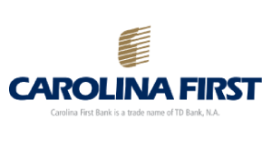 Carolina-First-Bank