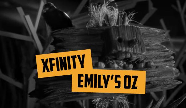 """Blog 18vs80 Xfinity """"Emily's Oz"""""""