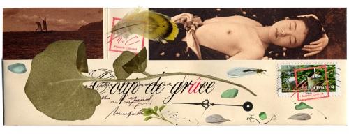 """Résultat de recherche d'images pour """"frederic clement livre les belles endormies"""""""