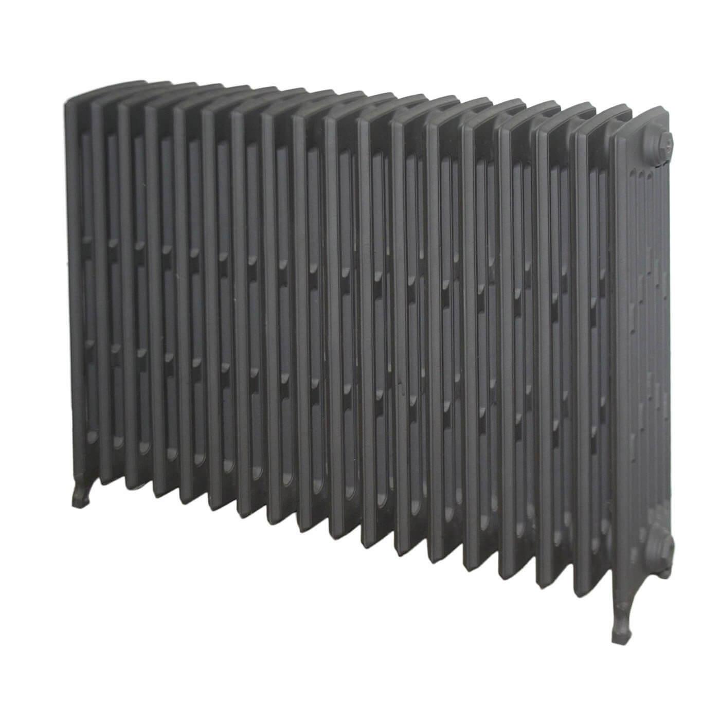 nettoyer radiateur en fonte nettoyer radiateur electrique. Black Bedroom Furniture Sets. Home Design Ideas