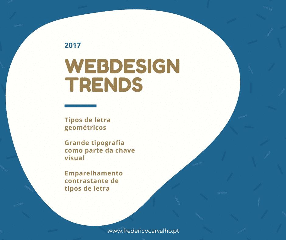 #dicadigital - fredericocarvalho.pt - webdesign trends