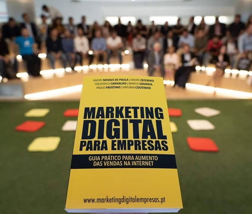 frederico-carvalho-livro-marketing-digital-lancamento