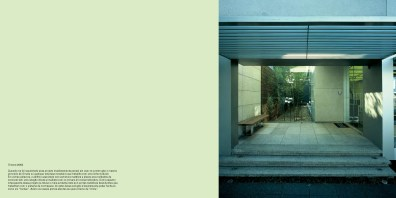 casas1_Page_027