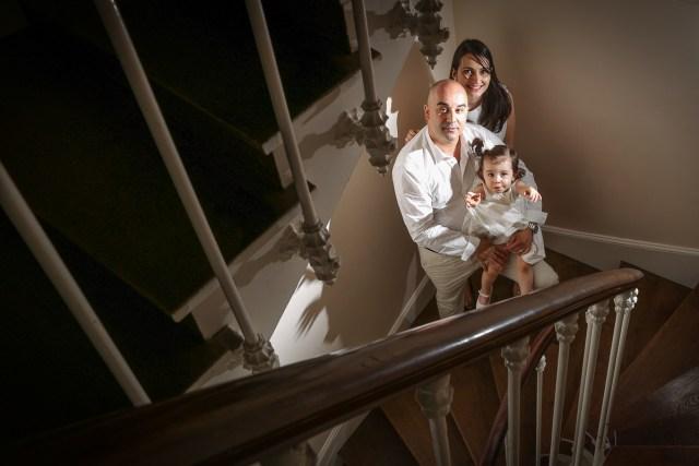 photo de famille bapteme enclos montplaisir mariage magnifique ferte sous jouarre frederico santos photographe