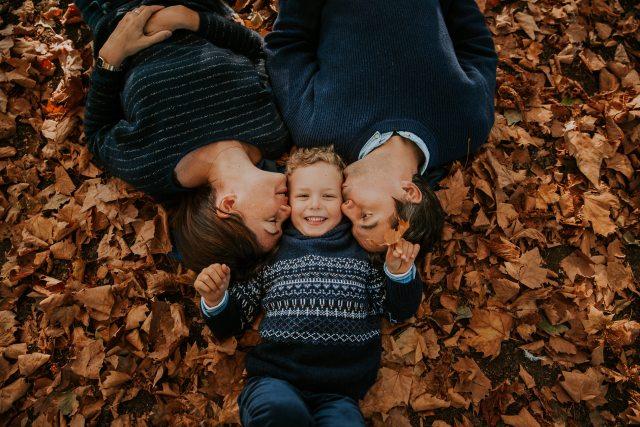 seance photo famille frederico santos photographe