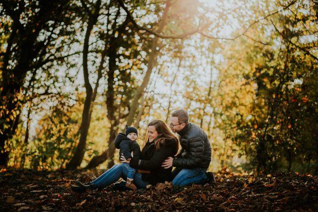 seance photo famille bois de vincennes frederico santos photographe