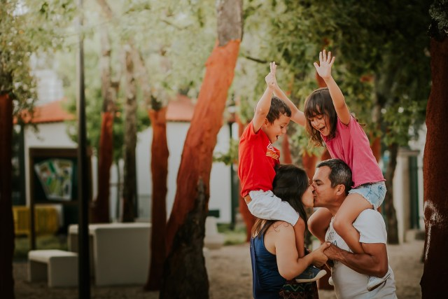moment en famille seance photo frederico santos photographe
