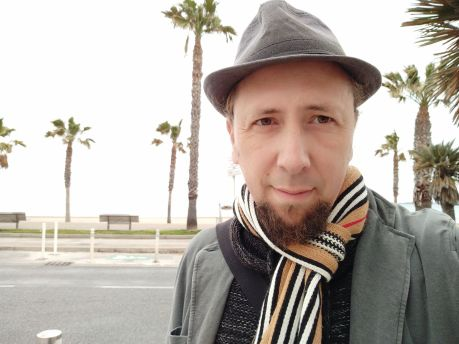 rocchia-dedicace-2019-solliespont (1)