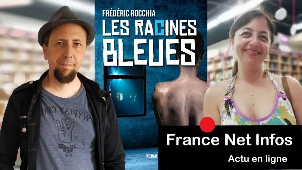France Net Infos Interview