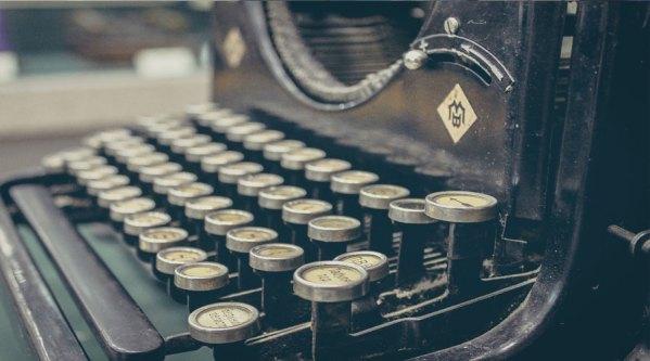 Mon prochain roman arrive à grands pas!