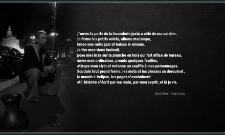 "Texte ""Histoire"""