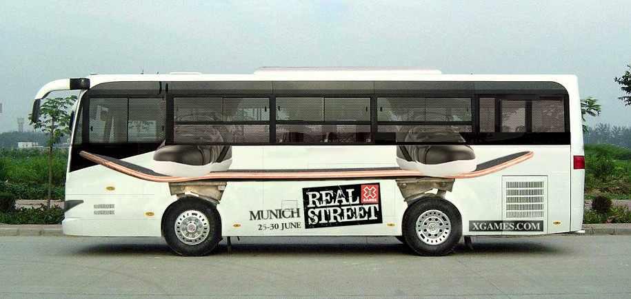 publicite-autobus-creative-10