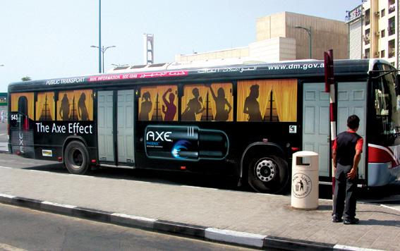 publicite-autobus-creative-13