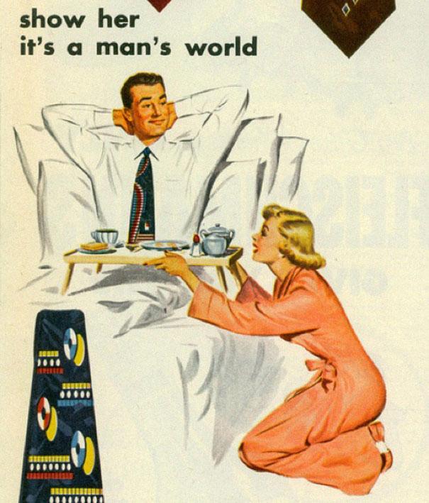 vintage-publicite-4