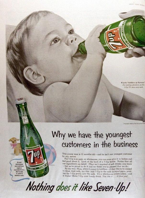 vintage-publicite-6