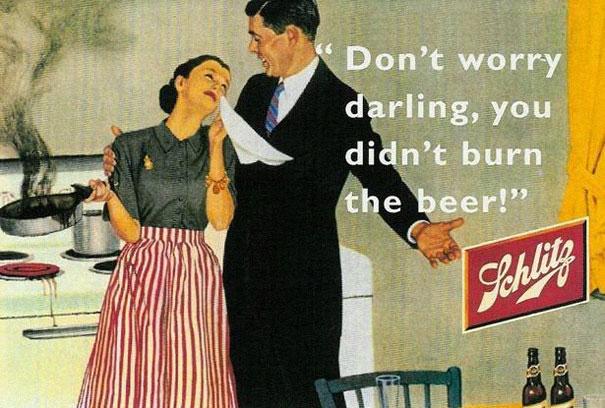 vintage-publicite-7