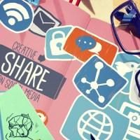 Comment tirer profit du web et des médias sociaux et obtenir des résultats