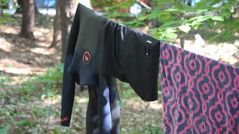 wetsuit-quicksilver