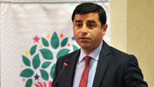 Highly popular HDP co-leader