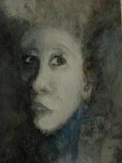 encres & pigments (28x40)