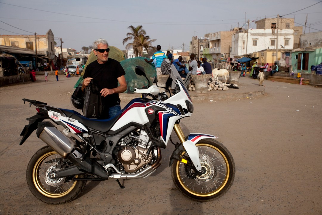 paris-dakar062