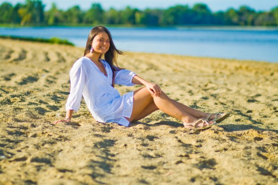 Fred Ferris Photography | We specialize in Senior Photography
