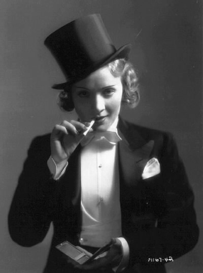 https://i0.wp.com/fredfred.net/skriker/images/fred/music/marlene_dietrich/marlene_dietrich.jpg