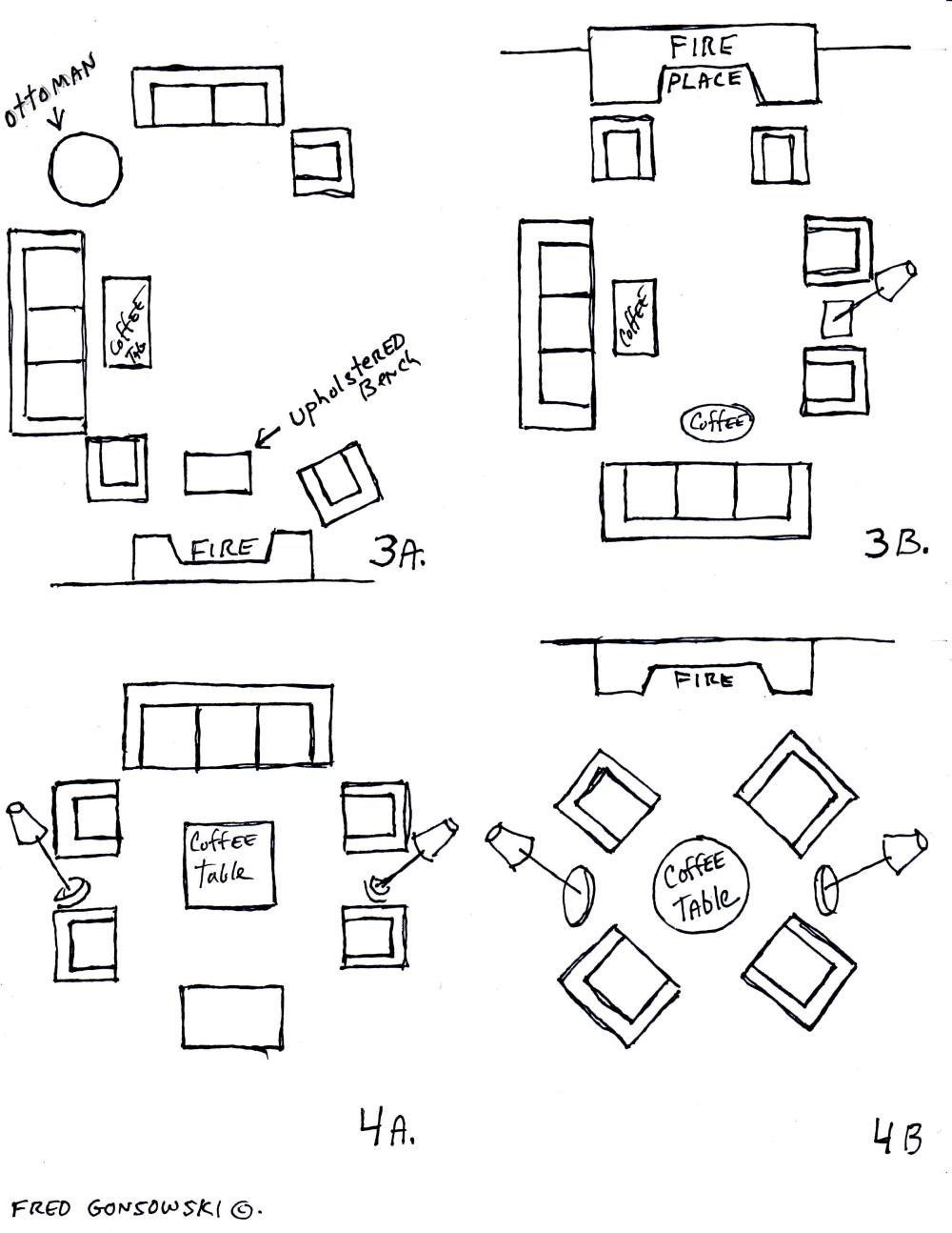 medium resolution of in illustration