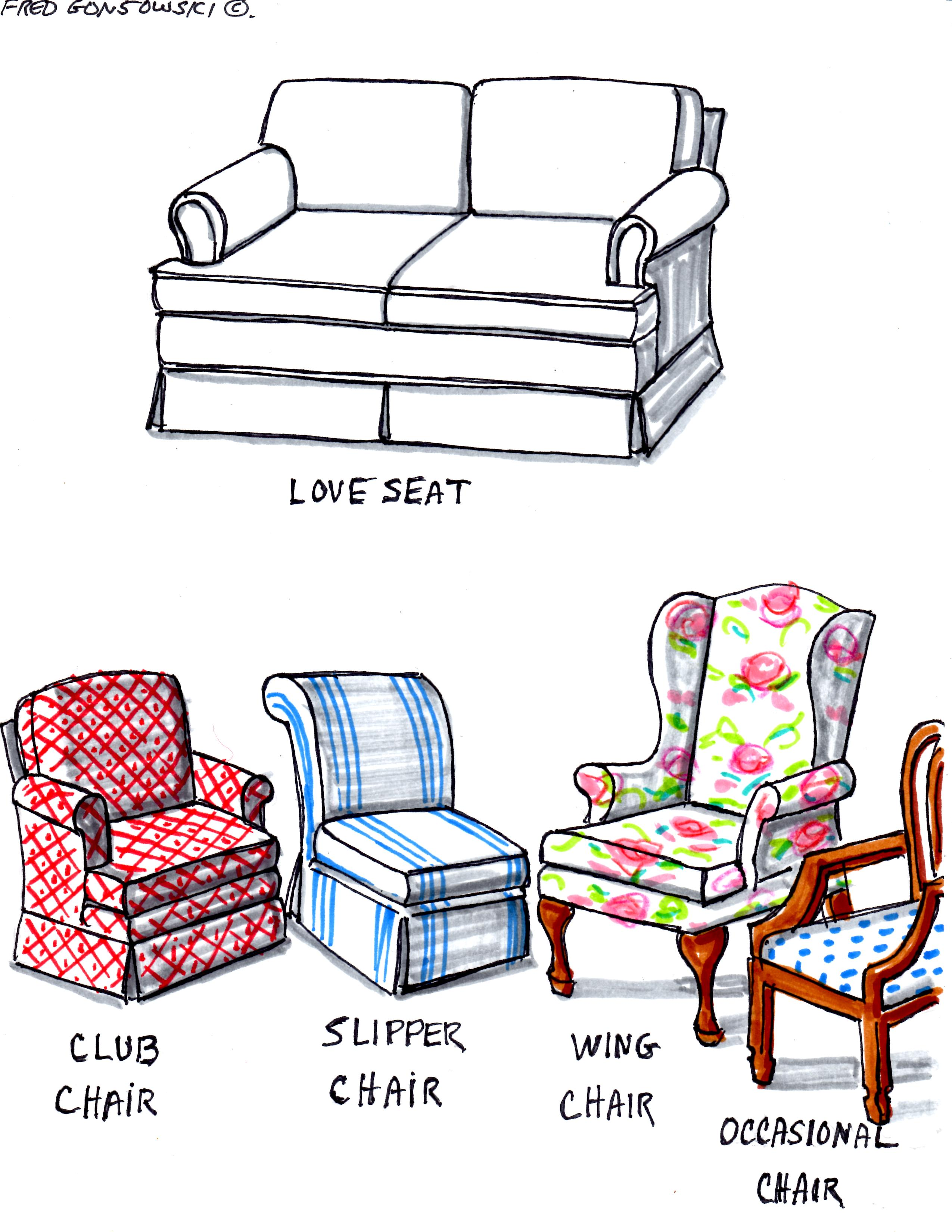 couch vs sofa loveseat mainstay sleeper with memory foam mattress when buying living room furniture forget the