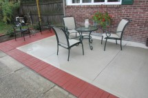 Fred Gonsowski Garden Home Design Gardening And