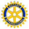 org-rotary-international-100.jpg