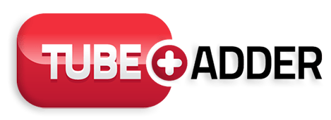 Best YouTube Bot - Tube Adder Review - TubeAssist Replacement