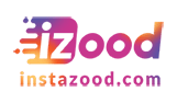 Instazood Review