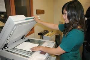 jasa fotocopi