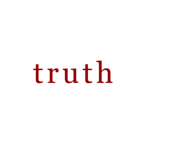 truth_splash
