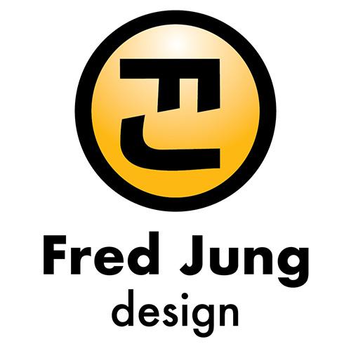 Fred Jung Design