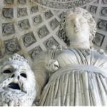 Upshot Louvre