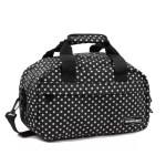 A New Bag!