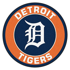 Detriot Tigers