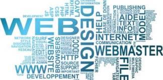 Agence Web