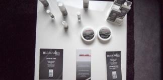 Masculin Center : Institut de beauté pour homme en Suisse Romande