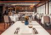 Restaurant Roberto's Abu Dhabi