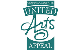Chautauqua County's United Arts Appeal