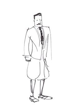 drawing011