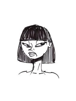 drawing029
