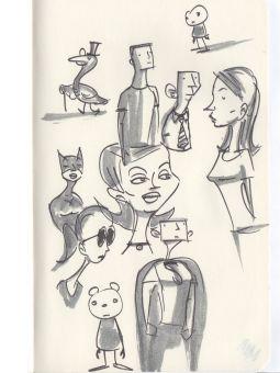 drawing066