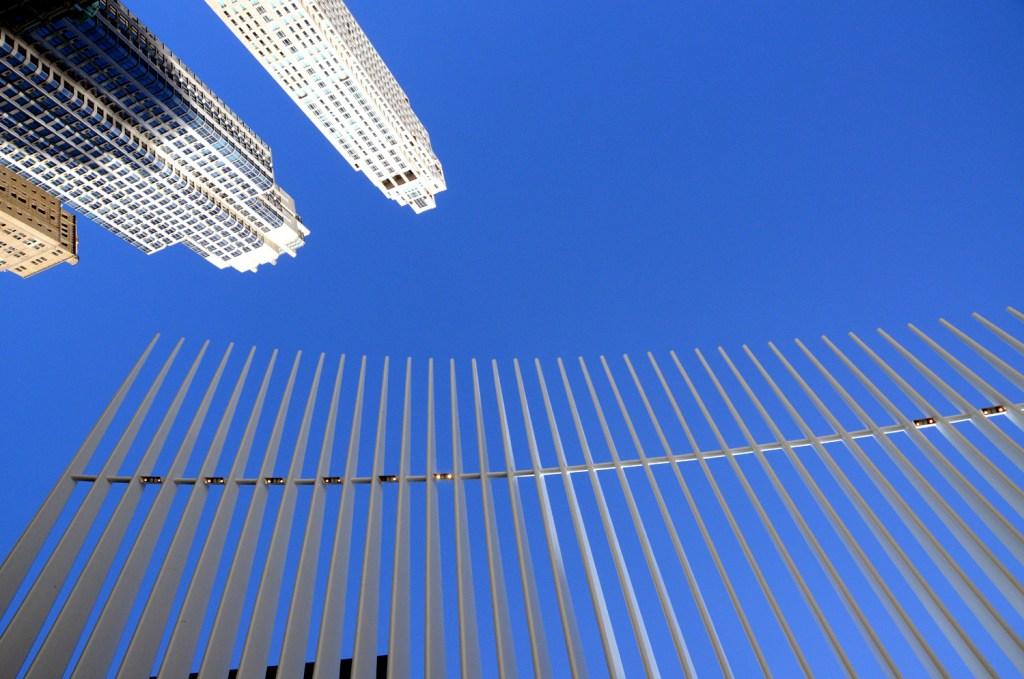 911-monument-NY