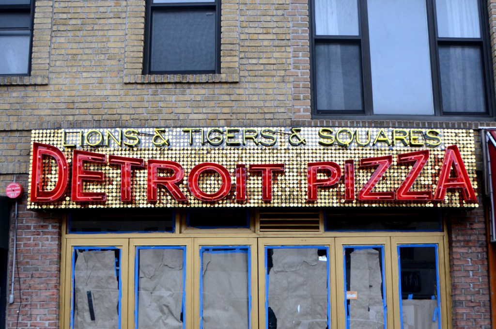 Detroit-Pizza